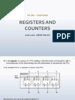 EE348-CH6-RegistersCounters-2014-02-23.pdf