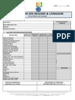 besoins.pdf