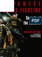 Hatsumi-Masaaki-Japanese-Sword-Fighting.pdf