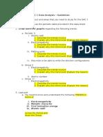 1.1 Guideline