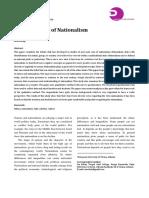 2013112302478432_2.pdf