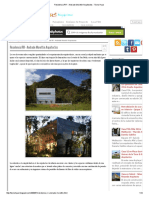 Residencia RR - Andrade Morettin Arquitectos - Tecno Haus.pdf