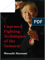Unarmed-Fighting-Techniques-of-the-Samurai-by-Masaaki-Hatsumi.pdf