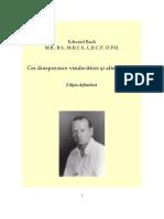 Romanian_Doisprezece_Vindecatori_1941 (1).pdf