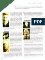 part_15_Extras_Biographies.pdf