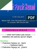 Peny Ok Parasit