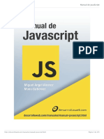 Manual Javascript