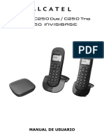 alcatel-phones-c250-c250-invisibase-manual-usuario-sp.pdf