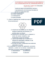 simulacrosdeexamenesdocentescon742casospedagogicosyotros-subidoporyhonjorgegarro-150118203202-conversion-gate01.docx