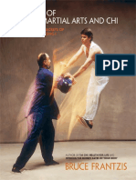 The-Power-of-Internal-Martial-Arts-and-Chi.pdf