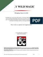 Truly_Wild_Magic.pdf