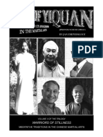 Jan-Diepersloot-Warriors-of-Stillness-the-Tao-of-Yiquan-the-Method-of-Awareness-in-the-Martial-Arts-2000.pdf