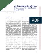 cap_30 (1).pdf