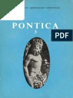 pontica-3-1970