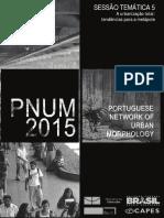 Pnum 2015 Anais St5