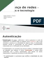 Segurança de Redes_0844