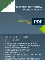 ELECTIVO MATEMATICA TERCEROS MEDIOS.pptx