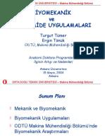 Anatomi-Biyomekanik-150504.pps