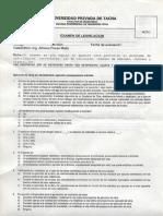 examen de legislacion.pdf