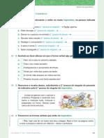 lab5_teste_gramatica_11.pdf