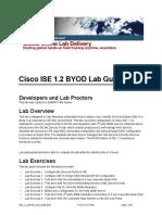 250529487-Lab-Guide-Ise-1-2-Byod-Mdm.pdf