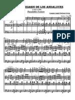 60202561-PD-08-75-ANIVERSARIO-DE-LOS-ANDALUCES-Guion.pdf