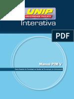 Manual_PIM_V_GTI_26012017 (RF) (fm)(1)