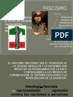FASCISMONAZI.pptx