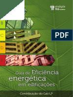 Guia de Eficiencia Energética Em Edificações_ Sistemas de Aquecimento de Água