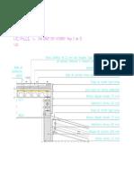 EA0011301 TQ1I3 CP10001 Model.pdf Detalhe LAJE