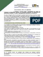 Edital_047_2016_CPCP_AP_Abertura