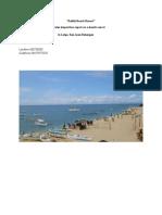 Dakila Beach Resort