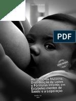 aleitamento_materno_distribuicao_leite.pdf