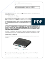 Les_commandes_Router_Switch_.pdf