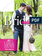20170317_Brides in the Know
