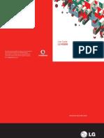 LG KS500.pdf