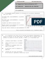Repartido Nº2 Función Lineal y Afín.pdf