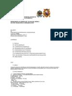 T12224 - Fisioteraopia en Neurologia y Neurocirugia