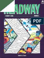 Advanced SB1.pdf