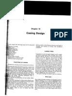 Casing design+Rabia.pdf