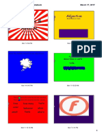 adjectives and advervbs pdf
