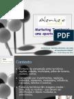 Marketing Territoral 10-12-2012