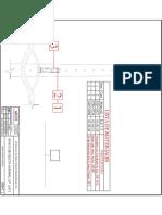 PEMT 1.pdf