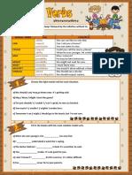 modal-verbs.pdf