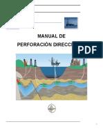 Manual_de_Perforacion_Direccional_AMV.doc