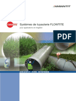 FT_Irrigation_08.08.2014_FRA_AmitechDarkBlue-prot.pdf