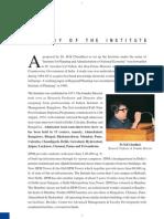 Iipm Prospectus