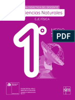 Biología 1º Medio-Guía Didáctica Del Docente Tomo-2