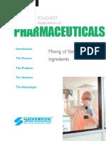 p Sterile Processing