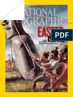 Easter_Island.pdf
